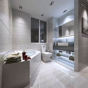 best 25 modern luxury bathroom ideas on pinterest With modern bathroom design ideas for your private escape