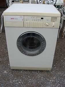 Waschmaschine Bosch Wfk 2831 : bosch express exclusiv wfk 2891 waschmaschine frontlader ~ Michelbontemps.com Haus und Dekorationen