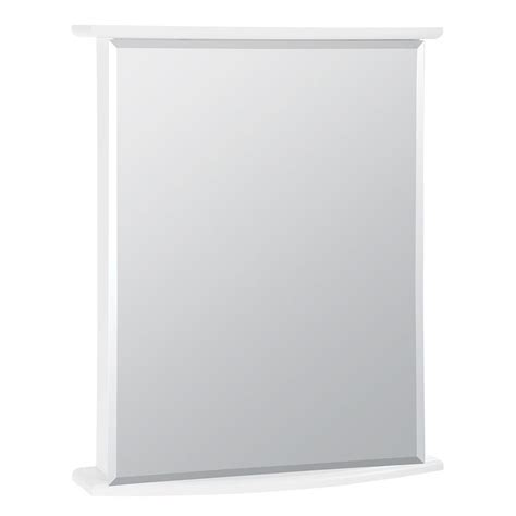 glacier bay bathroom cabinets glacier bay 22 in w x 27 3 4 in h frameless surface