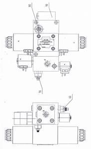 Press Brake Operation Manual  2018 Updated