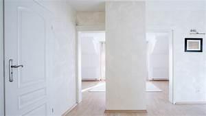 Comment Décorer Son Appartement : comment d corer vos couloirs ~ Premium-room.com Idées de Décoration