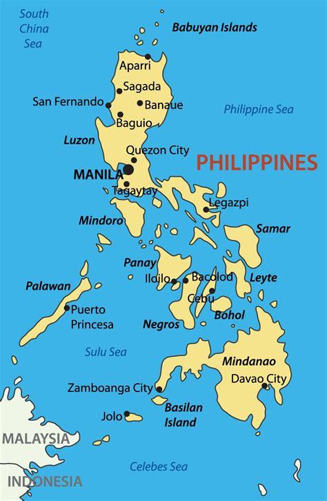 philippines yacht charter guide yacht charter fleet