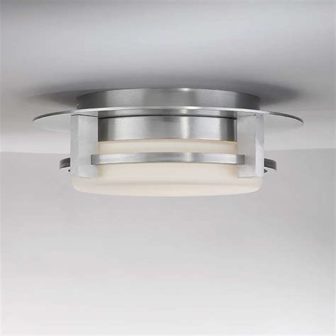 led ceiling light fixtures led outdoor ceiling lights will leave your compound