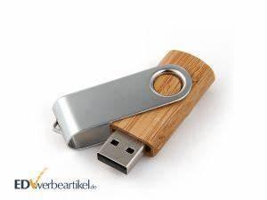 Usb Stick Holz : 3d usb stick sonderform sonderanfertigung individuelles logo ~ Sanjose-hotels-ca.com Haus und Dekorationen
