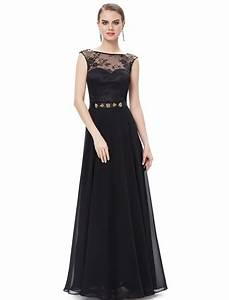 Evening Dresses Ever Pretty HE08505 Fashion Women 2015 Elegant Round Neck Long Summer Dress ...