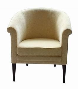Bedroom Chairs - Eureka Furnishings, Hong Kong furniture