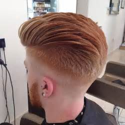 HD wallpapers the high and tight hairstyle