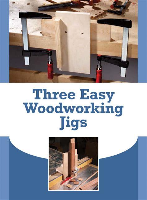 success     woodworking jigs