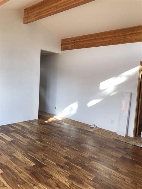 hardwood flooring underlayment underlayment expert hardwood flooring
