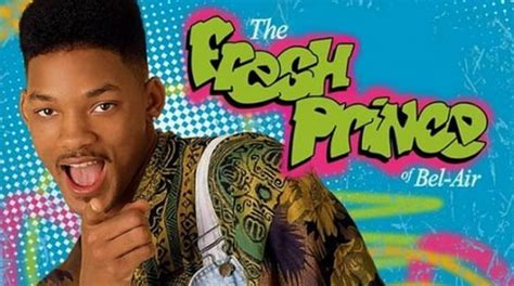 Fresh Prince Of Bel-air Is Officially Coming To Netflix