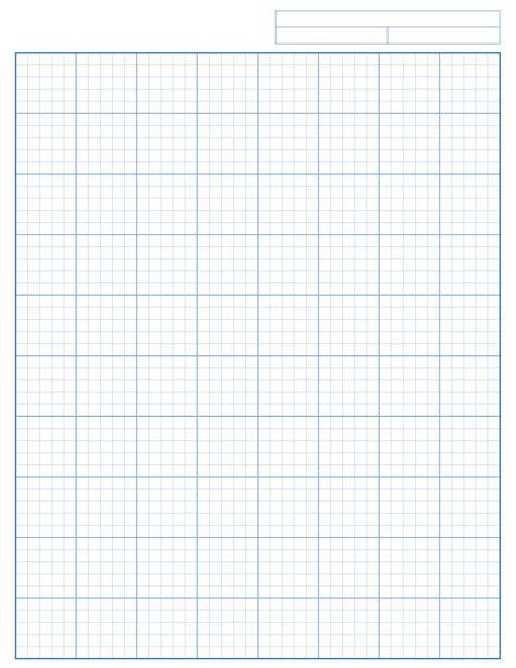 free graph paper template 33 free printable graph paper templates word pdf free