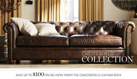 pottery barn leather sofa reviews 28 images manhattan