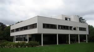 la maison pos 233 e sur l herbe charles edouard jeanneret dit le corbusier urbs