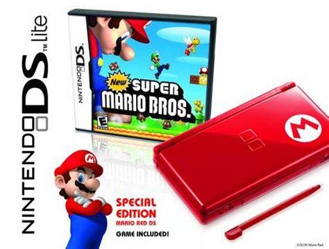 Nintendo Ds Box Shot For Ds Gamefaqs