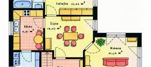 Fertighaus Für Singles : winkelbungalow f r singles oder paare ~ Sanjose-hotels-ca.com Haus und Dekorationen