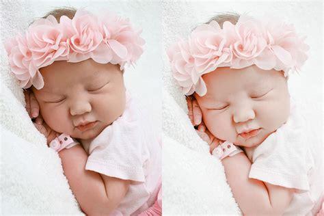 Fltr provides free trendy presets for lightroom. Newborn Baby Mobile & Desktop Lightroom Presets in Actions ...