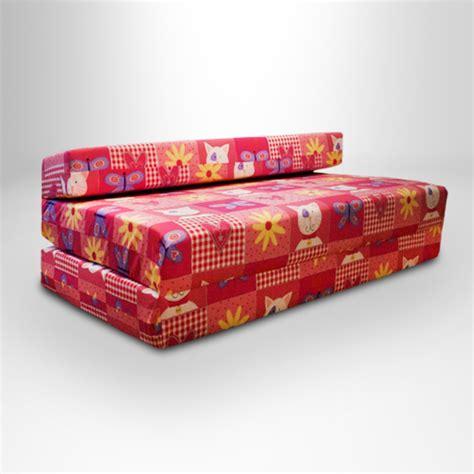 canapé ebay chauffeuse canapé lit enfant pliage bz personnage