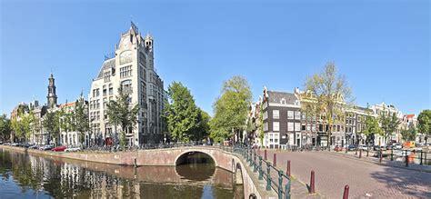 Appartamenti Amsterdam Economici Centro by Jordaan Amsterdam