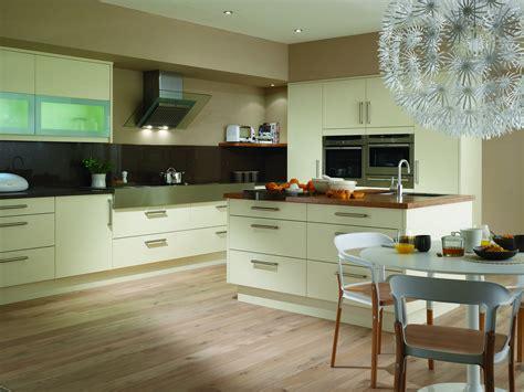eco kitchen design 4 all white kitchen designs hwp insurance 3523
