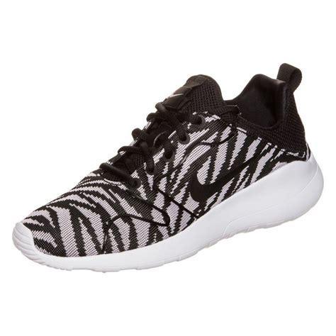 Nike Schuhe online kaufen   OTTO