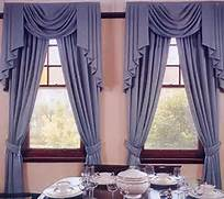 Curtain Designs by New Home Designs Latest Home Modern Curtains Designs Ideas