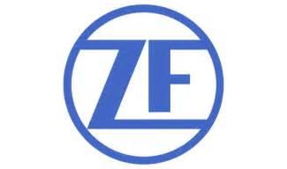 zf friedrichshafen ag brands book