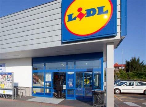 Sedi Lidl Lidl Assume Nuovi Addetti Negli Uffici E Nei Supermercati