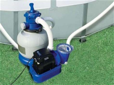 filtration pour piscine hors sol eregroupe