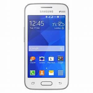 Trend 4 You : samsung galaxy trend 2 lite sm g318 blanc mobile smartphone samsung sur ~ Orissabook.com Haus und Dekorationen