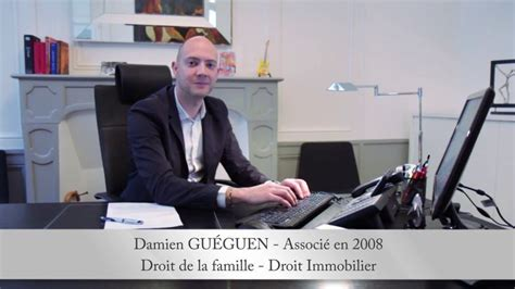 notaires duguesclin 201 tude notariale 224 rennes office notarial rennes du guesclin