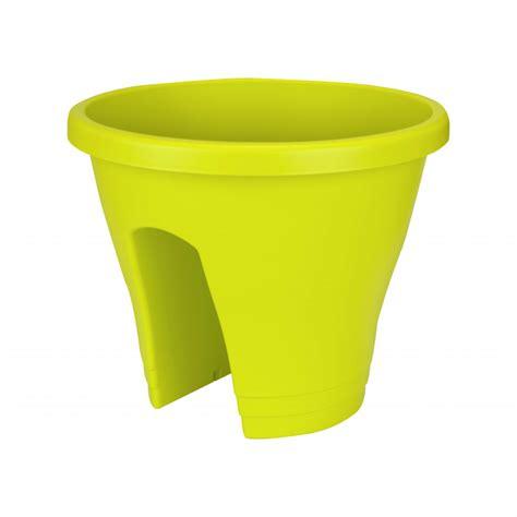 a fleur de pot pot de fleurs vert anis jardin et saisons