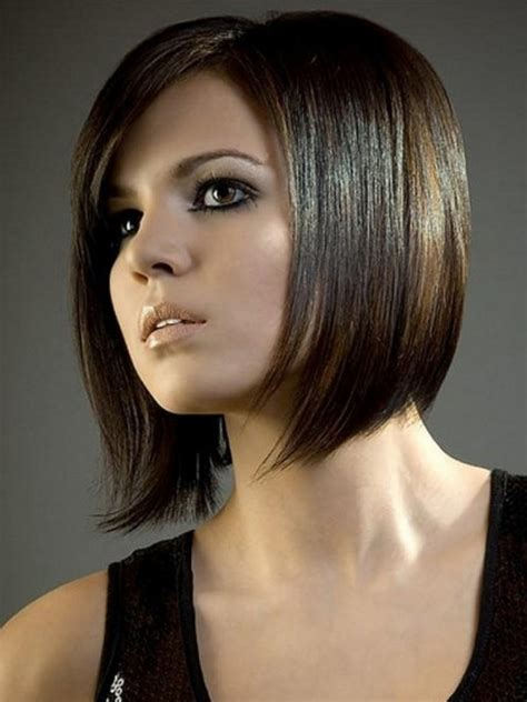 hair style with scarf 20 beautiful medium bob hairstyles magment