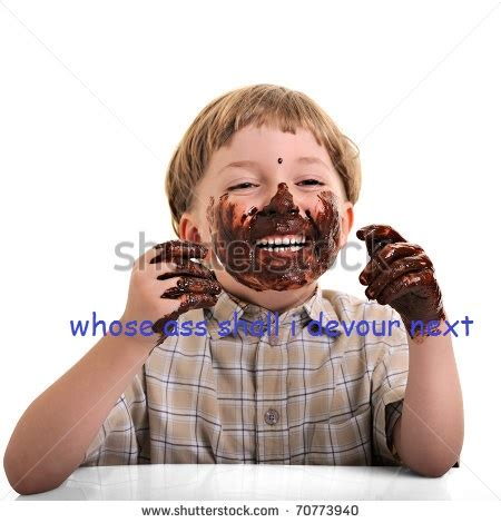 Eating Ass Memes - eating ass captioned stock photos know your meme