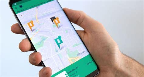 clever tanken de clever laden neue app f 252 r e mobilit 228 t firmenauto