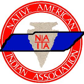 36th Annual NAIA Indian Education Pow Wow and Fall ...