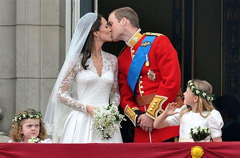 uks prince william weds kate middleton news al jazeera