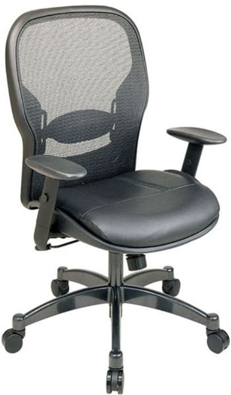 office 2400 space matrex series professional matrex