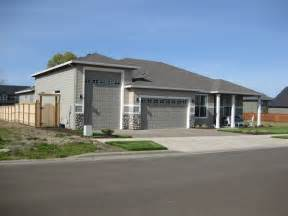 surprisingly house plans with attached garage rv garages with living quarters studio design