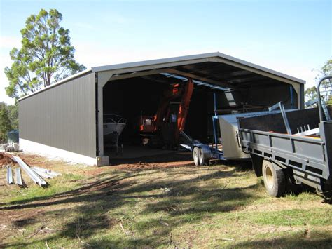 metal sheds albany ny aussie outdoor sheds in albany wa outdoor home