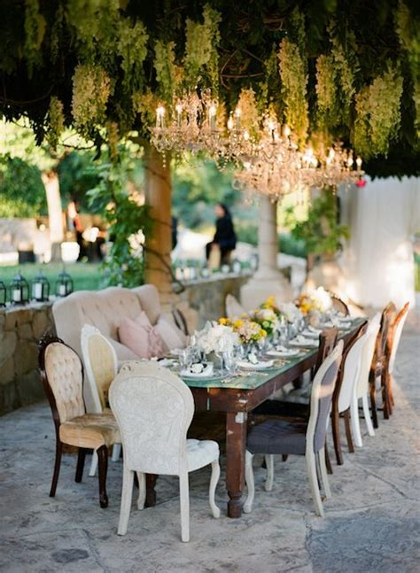 Secrets to planning small weddings for 15 30 guests