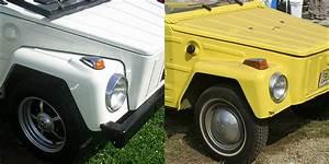 Thesamba Com    Thing  Type 181 - View Topic
