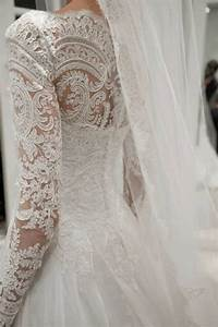 110 best images about church appropriate wedding dresses for Wedding appropriate dresses