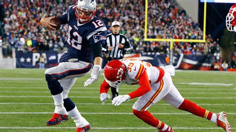 patriots  chiefs betting odds   nfl season opener