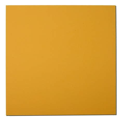 owens corning 48 in x 48 in yellow square acoustic sound