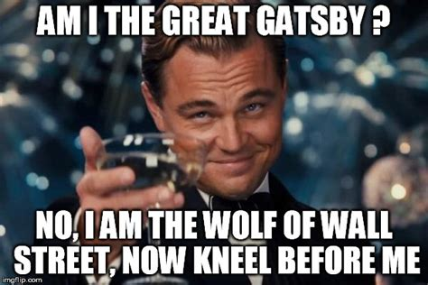 Wolf Of Wall Street Meme Generator - wolf of wall street memes 28 images wolf imgflip leonardo dicaprio cheers meme imgflip