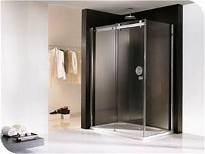 Wanne Zur Dusche : wanne zur dusche duschkabinen auch f r badewannen duschkabinen ~ Watch28wear.com Haus und Dekorationen