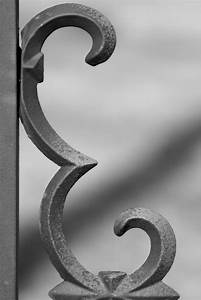 1000 images about letter photography on pinterest With letter photography art charleston sc