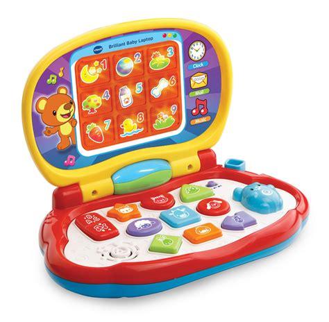 Vtech Learn N Grow Laptop vtech baby baby s laptop multi coloured vtech baby