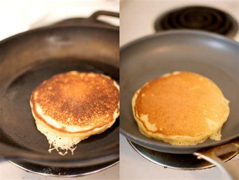 cuisine pancake flapjacks vs pancakes vs hotcakes