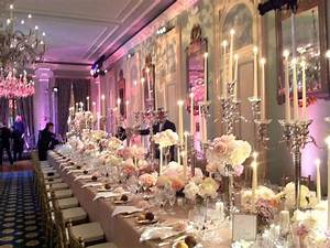 a small wedding at lake como italy news from mark39s garden With small wedding reception ideas